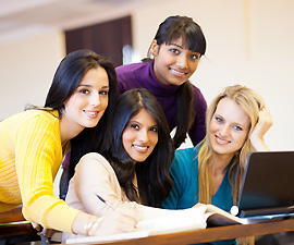 Essay Services from Campus Scholars