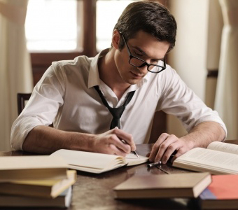 Essay Term Paper Writing Services